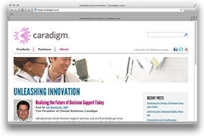 caradigm-thumb